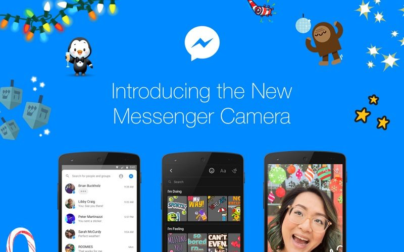 fb-messenger-camera