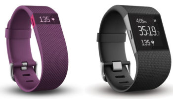 fitbit-charge-and-surge