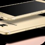 اطلاعات-گوشی-Galaxy-C5-Pro-لو-رفت