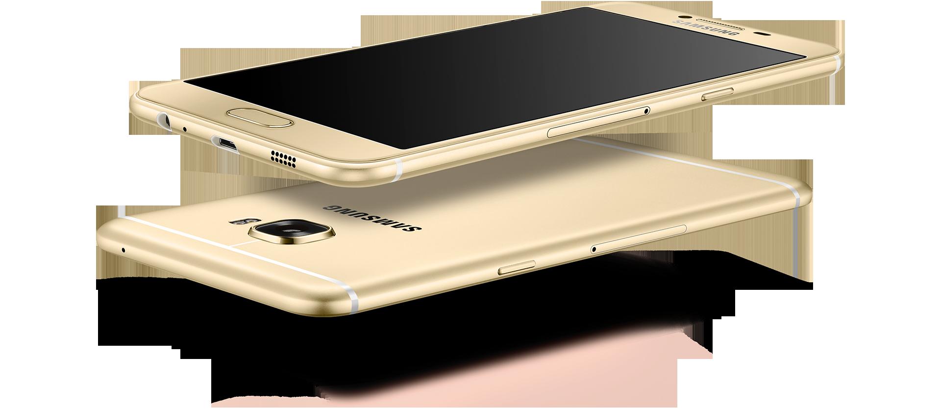 بازهم اطلاعات گوشی Galaxy C5 Pro توسط TENAA فاش شد
