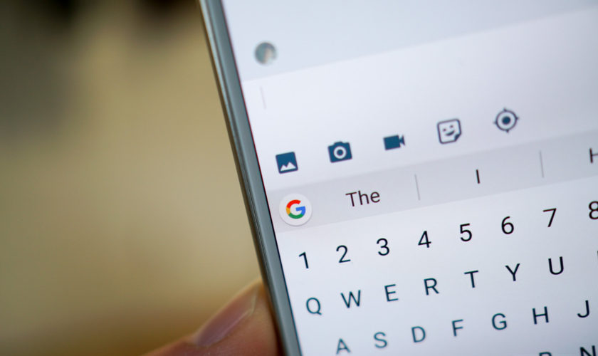 google-gboard-android-download
