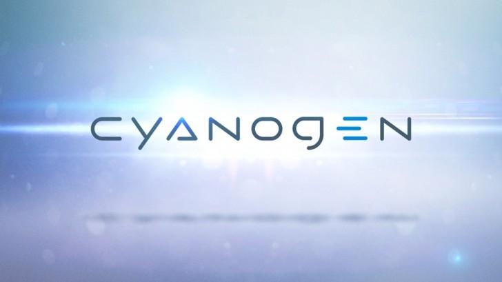 سرویسهای سیانوژن ۳۱ دسامبر متوقف خواهند شد