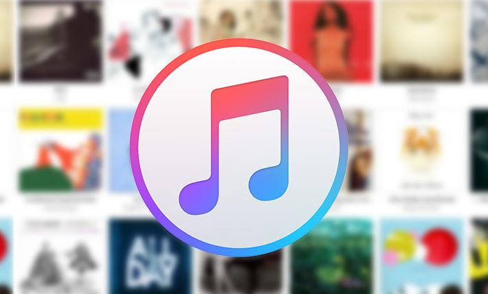 اپل iTunes 12.5.4 را با پشتیبانی از اپلیکیشن TV app منتشر کرد