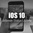 ios-10-jailbreak-status