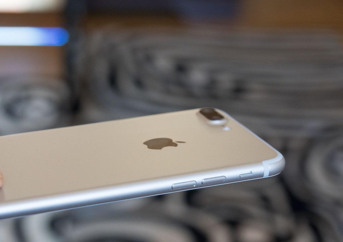 تازهترین مشکل اپل؛ آیفونهای ۷، ۶ اس و ۵ اس هنگ میکنند!
