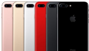iphone-7s-red-color