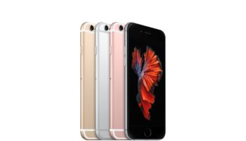iphone6s-select-2015