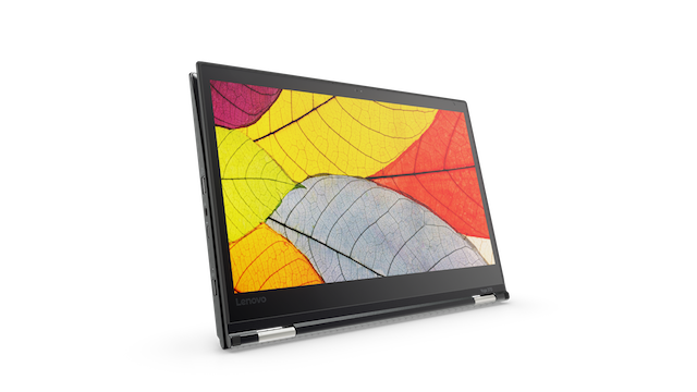 lenovo-thinkpad-yoga-370-3