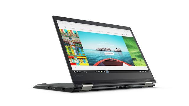 lenovo-thinkpad-yoga-370-4