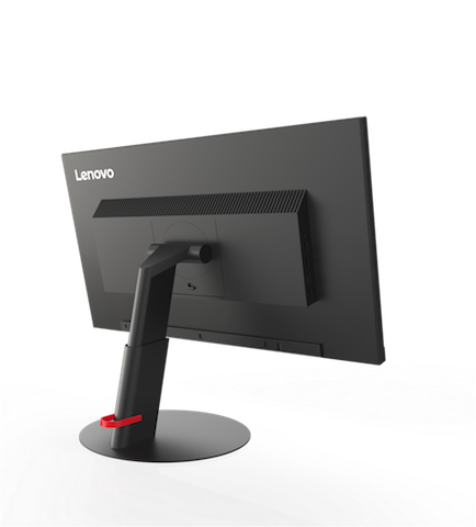lenovo-thinkvision-p27h-4