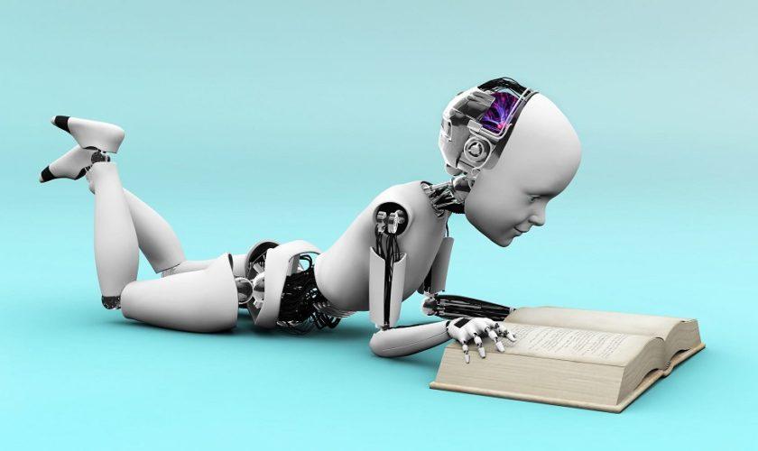 machine-learning-ai-artificial-intelligence-e1462471461626
