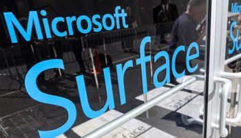 microsoft_surface_tablet_launch_event_official_1480419684193