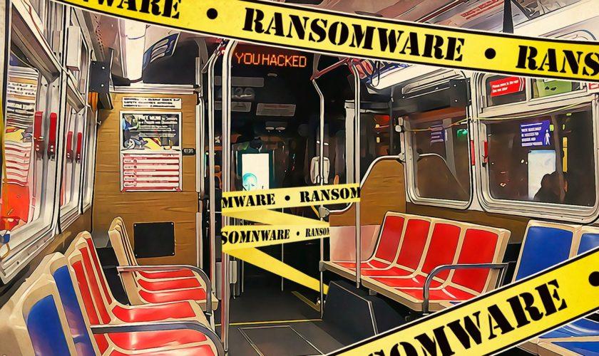 muni-ransomware-featured