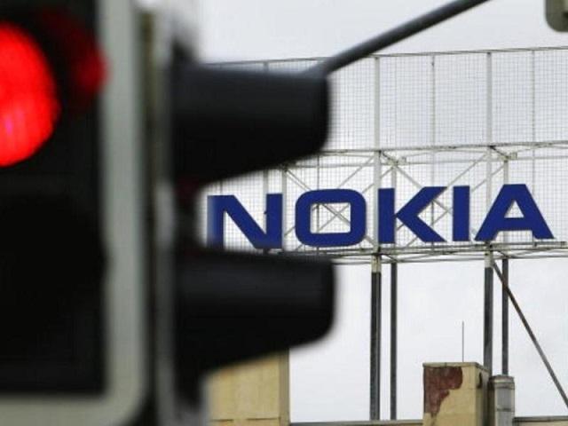 نوکیا به صورت رسمی بازگشت خود را به بازار تلفن هوشمند اعلام کرد