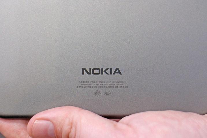 دو گوشی مقرون به صرفه جدید نوکیا چه ویژگیهایی دارند؟