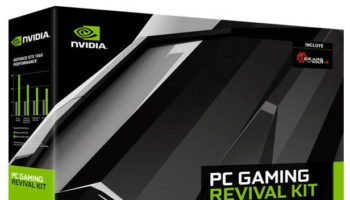 nvidia-pc-gaming-revival-kit
