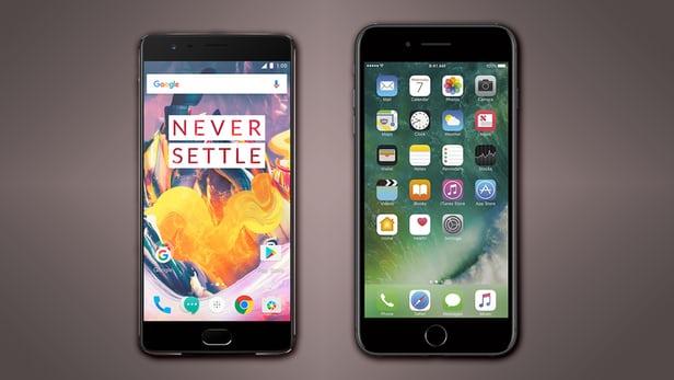oneplus-3t-iphone-7-plus-comparison-14