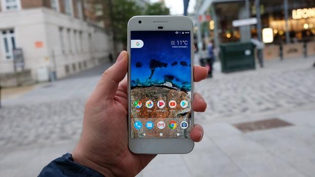 تلاش گوگل برای حل مشکل دوربین گوشیهای پیکسل و دیگر مشکلاتی که به تازگی پیش آمدهاند!