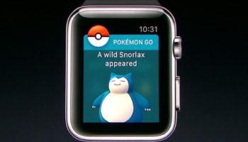 pokemon-go-apple-watch-shakhes