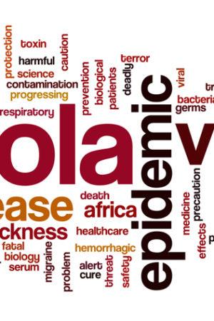 prevention-of-ebola