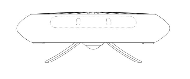samsung-drone-4