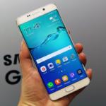 اطلاعات گوشی Galaxy C7 Pro