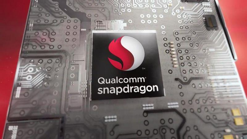 جزئیات-جدید-Snapdragon-835