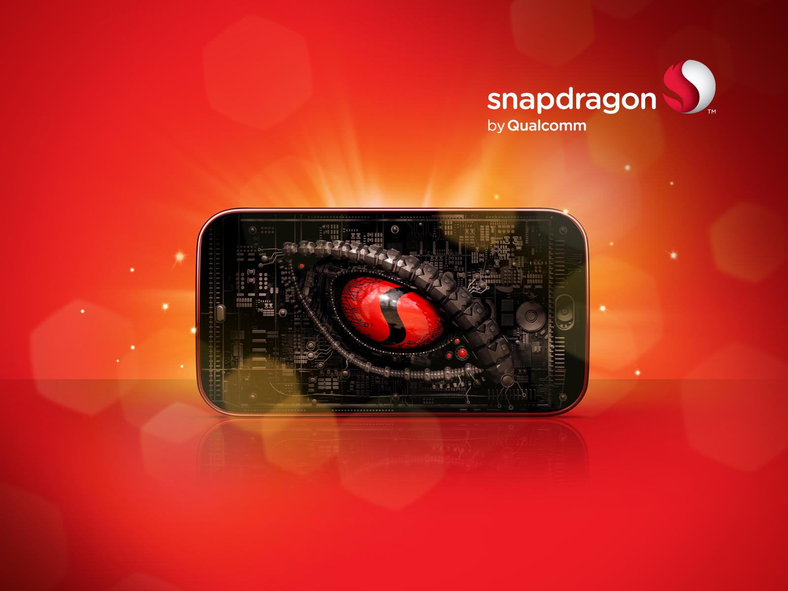 پردازنده Snapdragon 835 کوالکام هفته آینده در کنفرانس CES رسما معرفی می شود