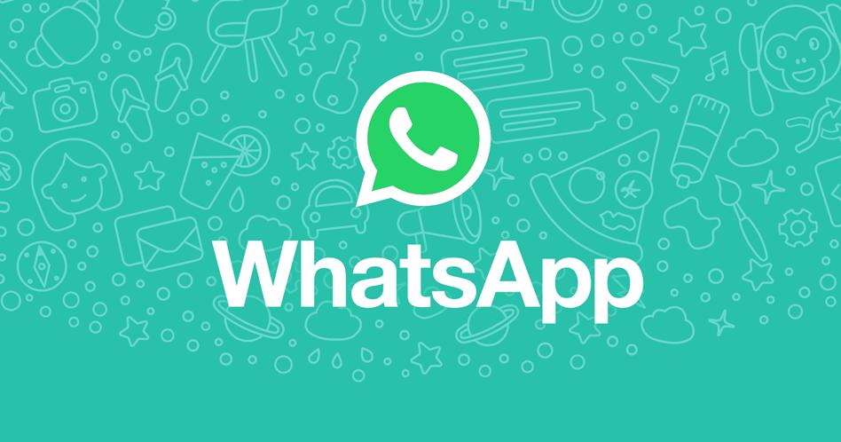 واتس اپ به زودی امکان ویرایش یا لغو ارسال پیام، تصویر یا ویدیو ارسالی را فراهم می کند