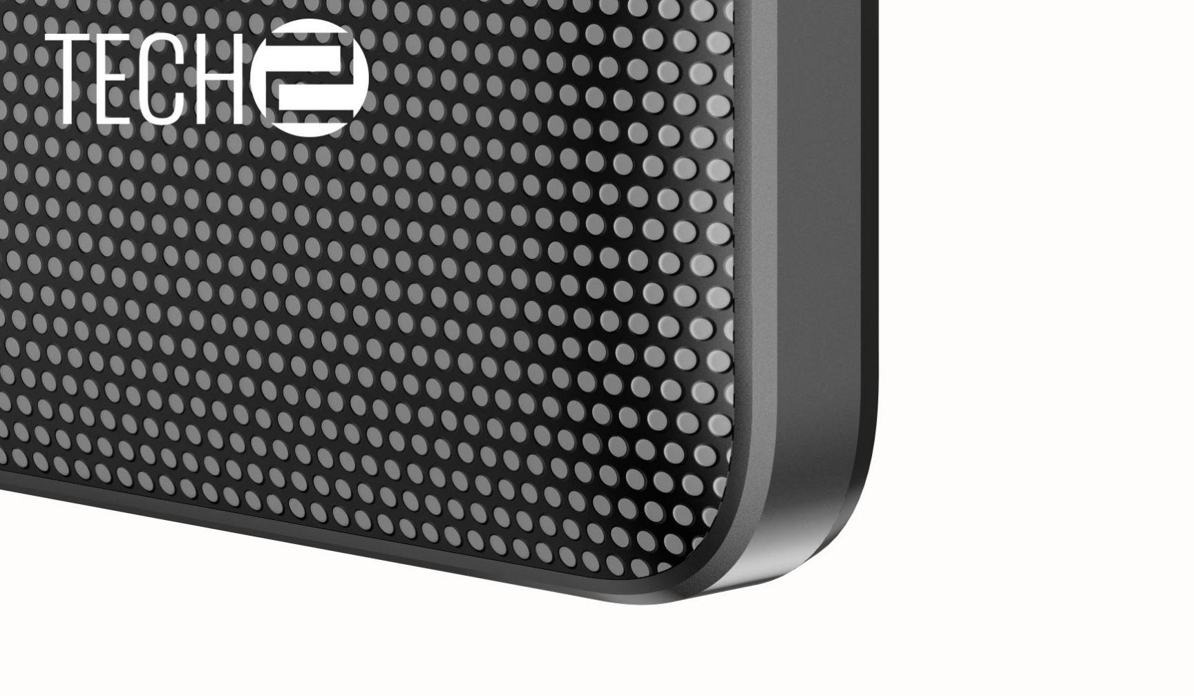 شایعه: آلکاتل ۵ گوشی هوشمند جدید در کنگره جهانی موبایل ۲۰۱۷ معرفی خواهد کرد