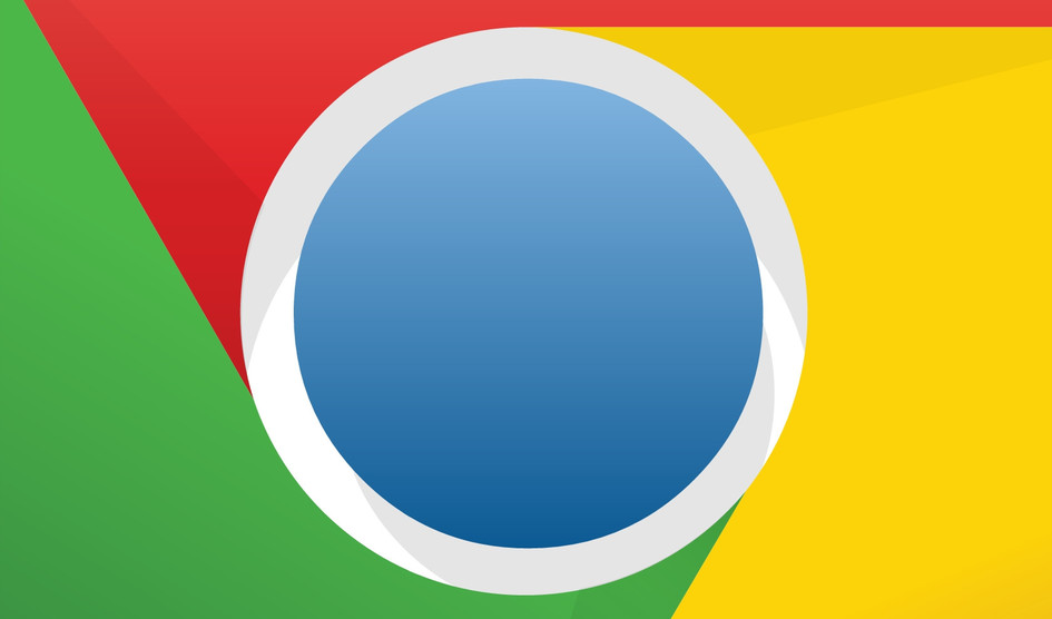 مرورگر گوگل کروم به قابلیت دانلود و پخش موسیقی مجهز میشود