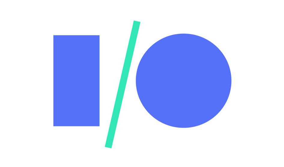 رویداد Google I/O 2017 در اواسط ماه می برگزار می شود