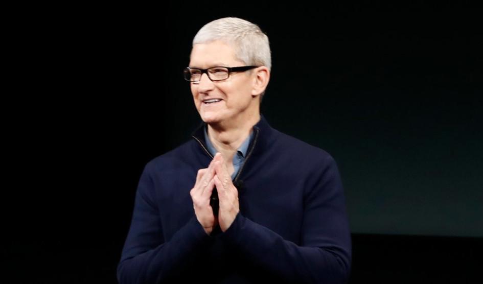 اپل به نبرد خود بر ضد کوالکام ابعاد تازهتری میدهد