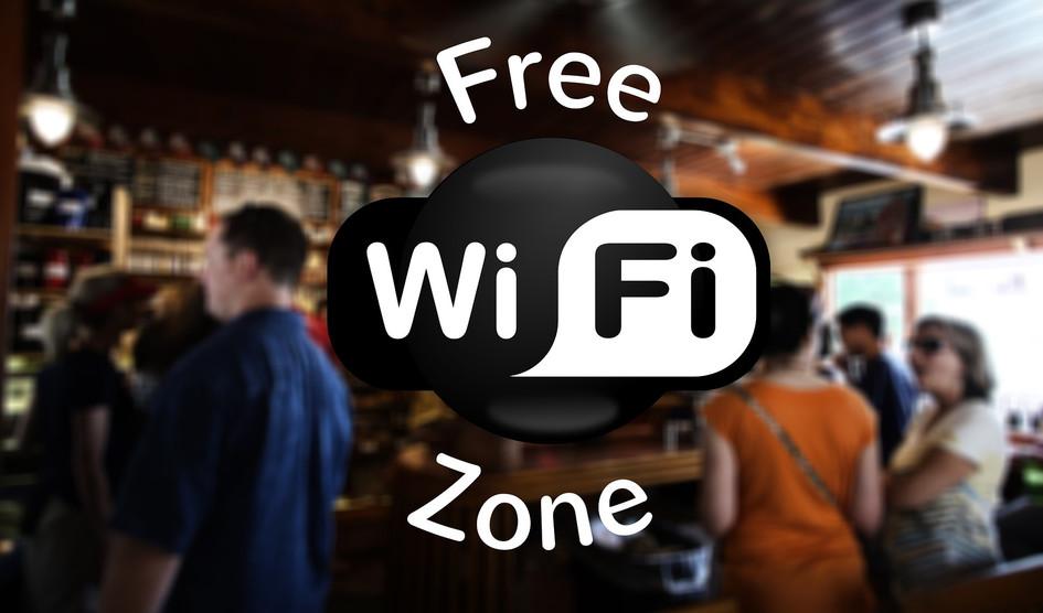 ۱۰۵۰ روستا در هند دارای اینترنت وای فای رایگان میشوند!