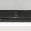 ۴k-bluray-player_2