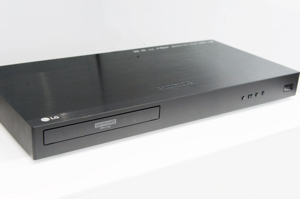 ۴k-bluray-player_3