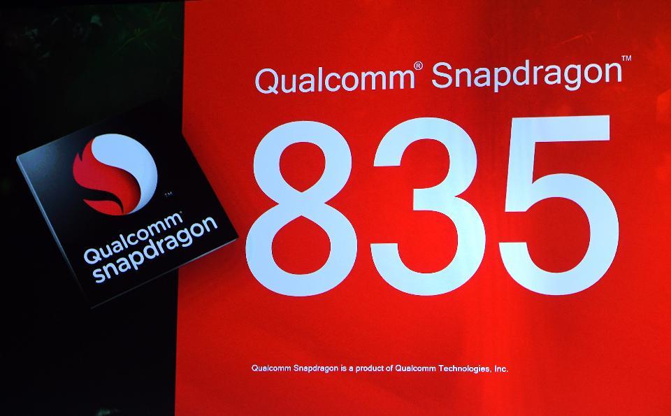 داغی که سامسونگ بر دل گوشی LG G6 گذاشت!