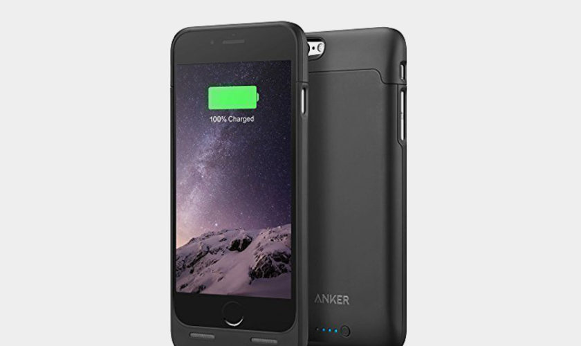 anker_battery_case_iphone_6s_2