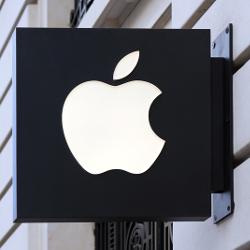 اپل آیفون 7 و 7 پلاس بیشترین صادرات را در فصل دوم سال 2017 داشتهاند