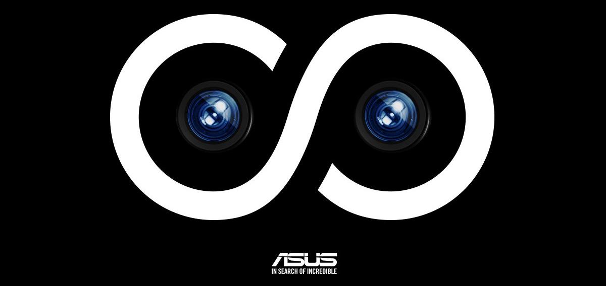 گوشی جدید Asus ZenFone