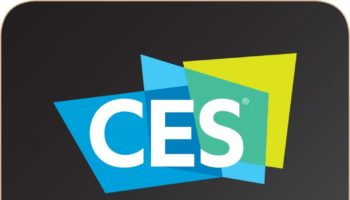 ces-innovation-award-1-738×1024