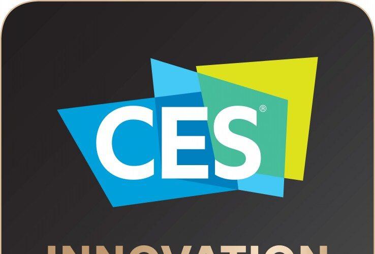 ces-innovation-award-1-738×1024