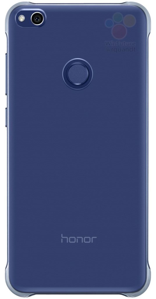 Honor-8-Lite-in-a-case-4