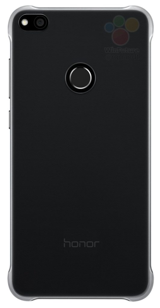 Honor-8-Lite-in-a-case-5