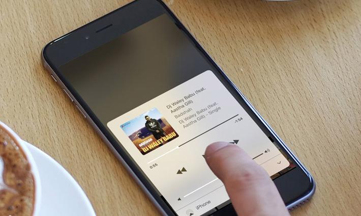ساعت یادگیری: آموزش اضافه کردن آهنگ به استوری های اینستاگرام در آیفون