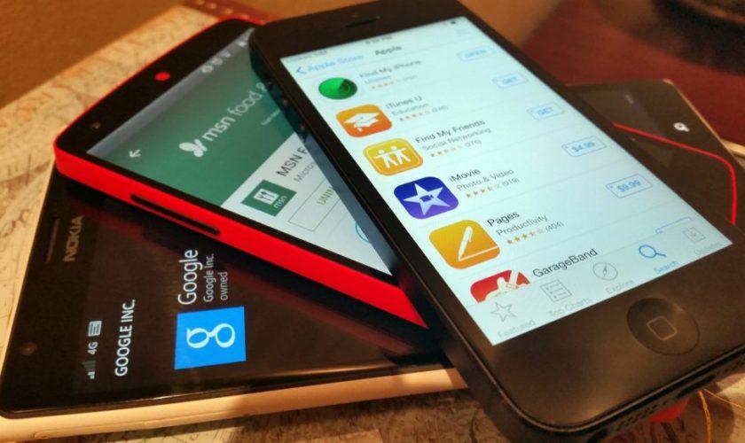Lumia-Nexus-iPhone-1031×580