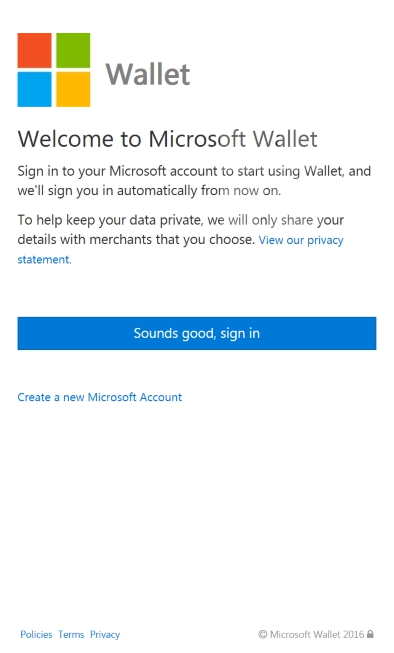 microsoft-wallet-will-be-easier-to-use-on-edge-following-the-update