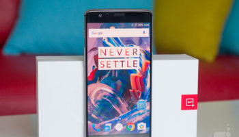 oneplus-3t-3-nougat-update-official-01
