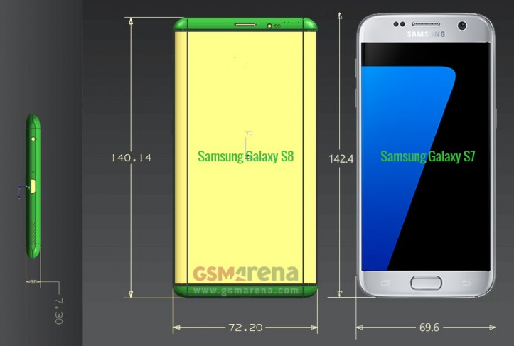 rumored-dimensions-of-the-samsung-galaxy-s8-plus-vs-those-of-the-samsung-galaxy-s7-edge