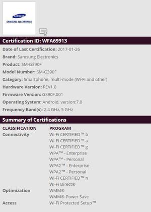 Samsung-Galaxy-Xcover-4-2